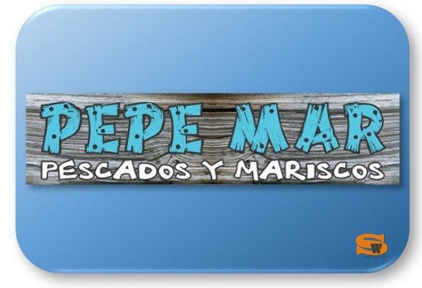 restaurante-pepe-mar-cabecera-700x550