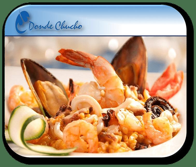 carrusel-restaurante-donde-chucho-cazuela