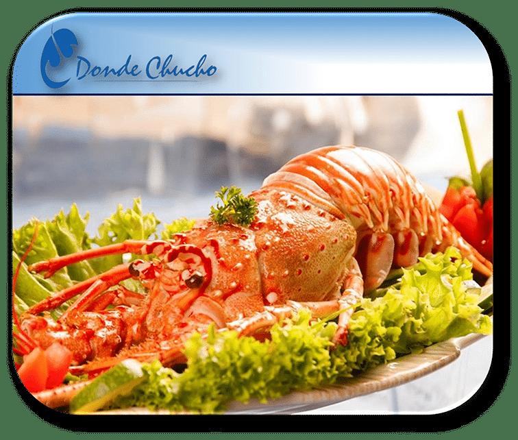 carrusel-restaurante-donde-chucho-marisco
