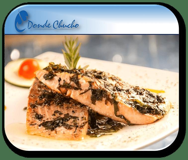 carrusel-restaurante-donde-chucho-pescado