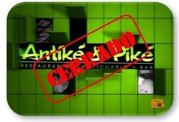 restaurante-antike-&-pike-cerrado