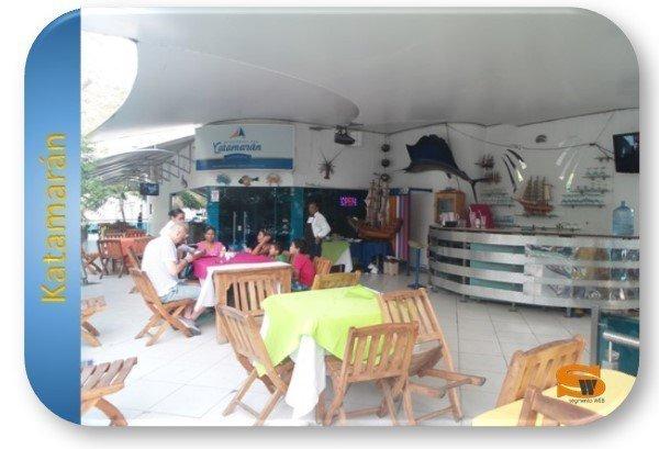restaurante-katamaran-cabecera-basica-600x400