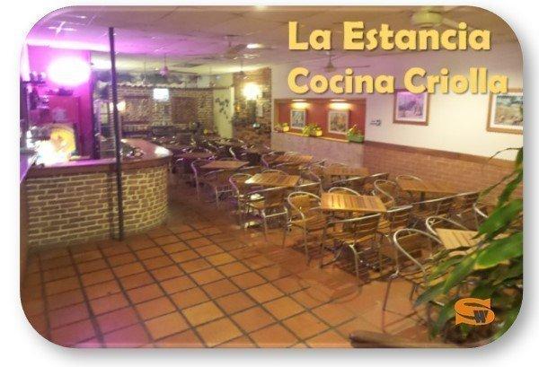 restaurante-la-estancia-cabecera-basica-600x400