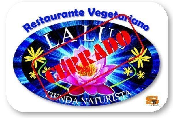 restaurante-vegetariano-la-luz-cerrado