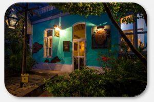 carrusel-restaurante-casa-caranta-02-1000x666