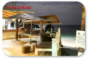 carrusel-beach-bar-07-1000x666