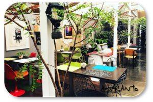 carrusel-restaurante-amaranto-2-1000x666