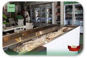 carrusel-restaurante-apostadero-02-1000x666