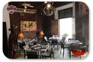 carrusel-restaurante-cervantes-01-1000x666