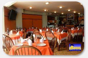 carrusel-restaurante-dolphin-04-1000x666