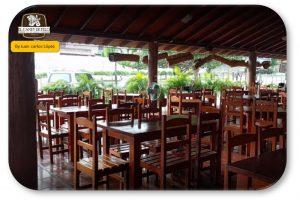 carrusel-restaurante-el-caney-de-felo-02-1000x666