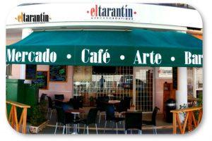 carrusel-restaurante-el-tarantin-01-1000x666