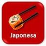 boton-granate-comida-japonesa-93x93