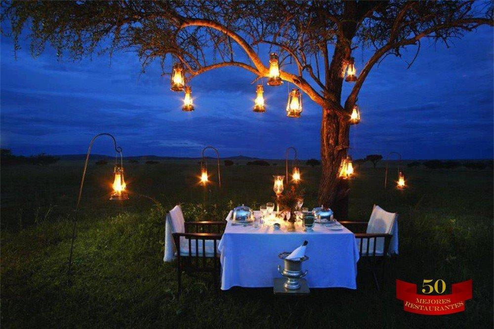 recomendaciones-cenar-MV-1000x666
