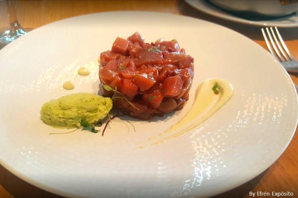 restaurante-terre-fran-exposito-procesada-etiquetada