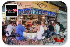 rotulo-oval-katana-street-food-corner-2-alicante-1000x666
