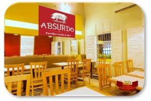 rotulo-oval-restaurante-absurdo-grill-criollo-bar-1000x666