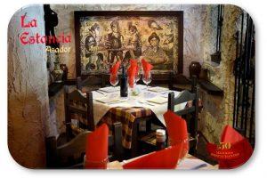 rotulo-oval-restaurante-asador-la-estancia-alicante-1000x666