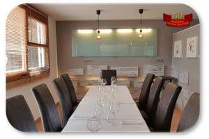 rotulo-oval-restaurante-baeza-rufete-ok-1000x666