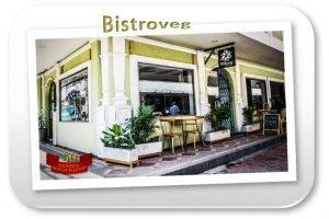 rotulo-oval-restaurante-bistroveg-santa-marta-1000x666