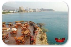 rotulo-oval-restaurante-burukuka-1000x666
