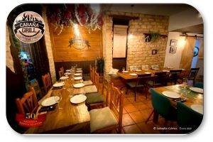 rotulo-oval-restaurante-cabaña-grill-alicante-1000x666