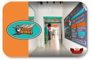 rotulo-oval-restaurante-caribbean-wings-1000x666