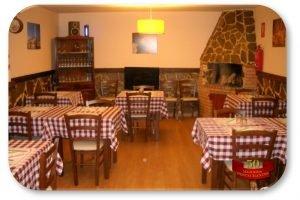 rotulo-oval-restaurante-casa-mia-italia-alicante-1000x666