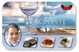 rotulo-oval-restaurante-celeste-1000x666