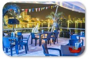 rotulo-oval-restaurante-chucho-blu-1000x666