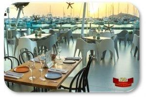 rotulo-oval-restaurante-coco-marina-santa-marta-1000x666