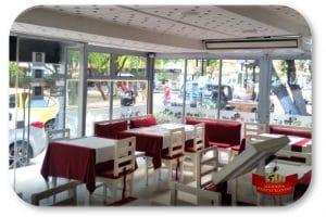 rotulo-oval-restaurante-di-vino-1000x666