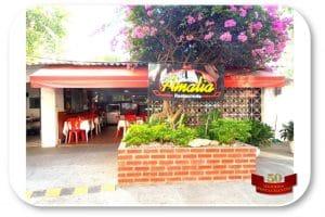 rotulo-oval-restaurante-donde-amalia-1000x666