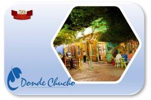 rotulo-oval-restaurante-donde-chucho-santa-marta-1000x666