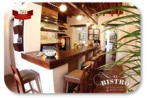 rotulo-oval-restaurante-el-bistro-1000x666