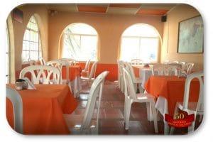 rotulo-oval-restaurante-el-chef-del-mar-1000x666