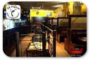 rotulo-oval-restaurante-el-ensayo-jazz-bar-alicante-1000x666