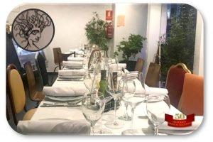rotulo-oval-restaurante-el-gosto-del-gourmet-alicante-1000x666