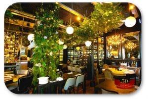 _rotulo-oval-restaurante-el-portal-1000x666