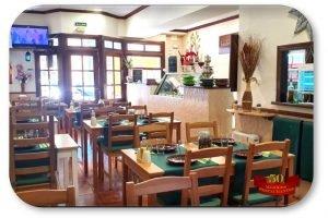 rotulo-oval-restaurante-falafelmania-alicante-1000x666