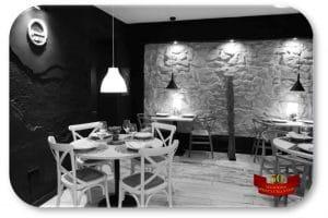 _rotulo-oval-restaurante-garvm-1000x666
