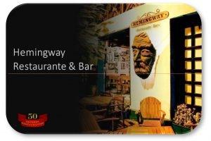 rotulo-oval-restaurante-hemingway-fachada-santa-marta-1000x666