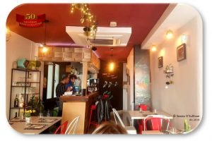 rotulo-oval-restaurante-higo-pico-alicante-1000x666