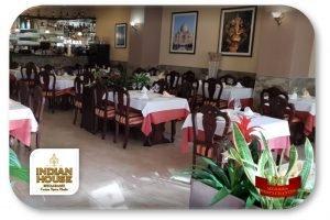 rotulo-oval-restaurante-indian-house-alicante-1000x666