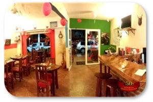 rotulo-oval-restaurante-isola-sarda-1000x666