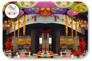 rotulo-oval-restaurante-kambon-alicante-1000x666
