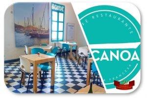 rotulo-oval-restaurante-la-canoa-cafe-cultural-santa-marta-1000x666