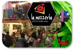rotulo-oval-restaurante-la-muzzeria-1000x666