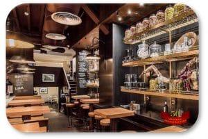 _rotulo-oval-restaurante-la-taberna-del-gourmet-1000x666