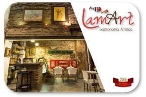 rotulo-oval-restaurante-lamart-1000x666